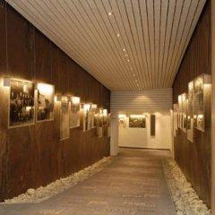 Отель Scandic Grimstad Норвегия, Гримстад - отзывы, цены и фото номеров - забронировать отель Scandic Grimstad онлайн спа фото 2