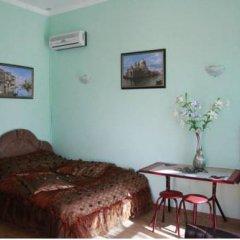 Отель Elitnyi Otdyh Бердянск удобства в номере