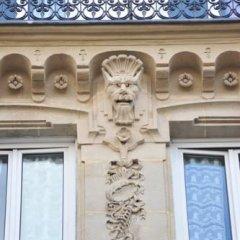 Отель Altona Франция, Париж - 5 отзывов об отеле, цены и фото номеров - забронировать отель Altona онлайн фото 3