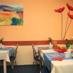 Отель Penzion Fan Чехия, Карловы Вары - 1 отзыв об отеле, цены и фото номеров - забронировать отель Penzion Fan онлайн помещение для мероприятий