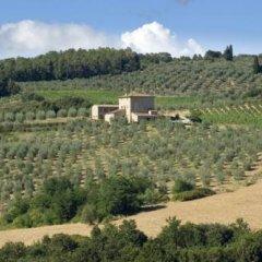 Отель Agriturismo Il Casolare di Bucciano Farmhouse Италия, Сан-Джиминьяно - отзывы, цены и фото номеров - забронировать отель Agriturismo Il Casolare di Bucciano Farmhouse онлайн фото 13