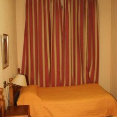 Hotel Marinetto комната для гостей фото 5