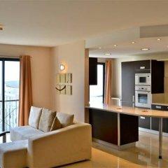 Отель Torres Forum Plus Португалия, Фуншал - отзывы, цены и фото номеров - забронировать отель Torres Forum Plus онлайн интерьер отеля