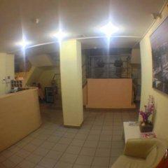 Hotel Nezhinskiy спа