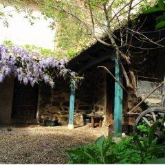 Отель Casa Rural Viejo Molino Cela фото 9