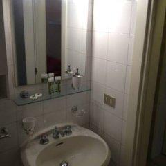Отель Bike Flat Италия, Милан - отзывы, цены и фото номеров - забронировать отель Bike Flat онлайн ванная фото 2