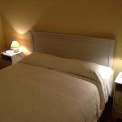 Отель Bike Flat Италия, Милан - отзывы, цены и фото номеров - забронировать отель Bike Flat онлайн спа