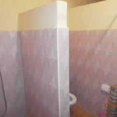 Отель Riad Les Flamants Roses Марокко, Мерзуга - отзывы, цены и фото номеров - забронировать отель Riad Les Flamants Roses онлайн ванная фото 2
