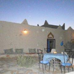 Отель Riad Les Flamants Roses Марокко, Мерзуга - отзывы, цены и фото номеров - забронировать отель Riad Les Flamants Roses онлайн фото 5