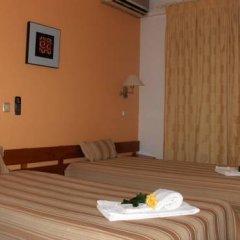 Отель São Roque 5179/AL спа