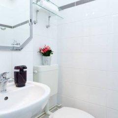 Апартаменты Aris Apartment in Prenzlauer Berg ванная