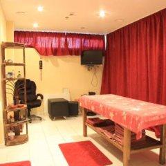 Гостиница Виктория Палас в Астрахани отзывы, цены и фото номеров - забронировать гостиницу Виктория Палас онлайн Астрахань спа