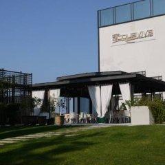 Hotel Acquaviva Del Garda фото 7