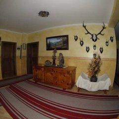 Отель Frühstückspension Kärntnerhof комната для гостей фото 4
