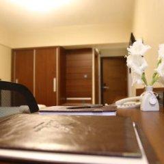 Camlicesme Hotel Турция, Болу - отзывы, цены и фото номеров - забронировать отель Camlicesme Hotel онлайн спа