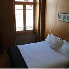 Отель Loulé Estúdios комната для гостей фото 4