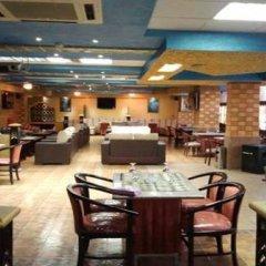 Отель Merryland Иордания, Амман - отзывы, цены и фото номеров - забронировать отель Merryland онлайн питание фото 2