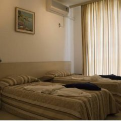 Отель Sunny House Apart Hotel Болгария, Солнечный берег - отзывы, цены и фото номеров - забронировать отель Sunny House Apart Hotel онлайн спа