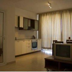 Отель Sunny House Apart Hotel Болгария, Солнечный берег - отзывы, цены и фото номеров - забронировать отель Sunny House Apart Hotel онлайн в номере фото 2