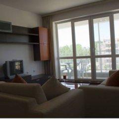 Отель Sunny House Apart Hotel Болгария, Солнечный берег - отзывы, цены и фото номеров - забронировать отель Sunny House Apart Hotel онлайн комната для гостей фото 5