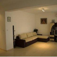 Отель Sunny House Apart Hotel Болгария, Солнечный берег - отзывы, цены и фото номеров - забронировать отель Sunny House Apart Hotel онлайн комната для гостей фото 2
