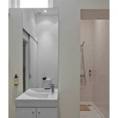 Отель Oporto City Flats - Ayres Gouvea House ванная