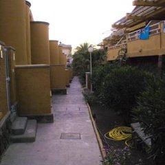 Отель Ataitana Faro фото 3