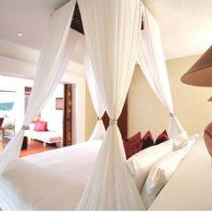 Отель The Royal Phuket Yacht Club комната для гостей фото 3