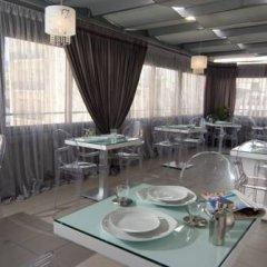 Отель Athens Diamond Plus Афины питание