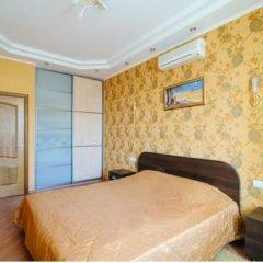 Апартаменты Белрент Минск спа фото 2
