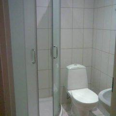 Отель Jomas 24 Юрмала ванная