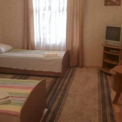 Отель Jomas 24 Юрмала детские мероприятия