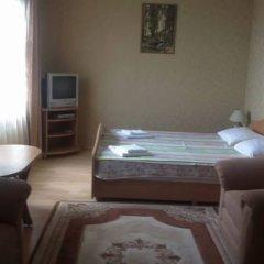 Отель Jomas 24 Юрмала комната для гостей фото 4