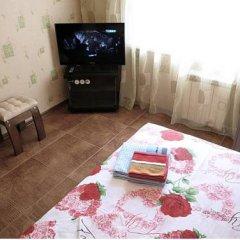 Гостиница Авега у Оперного Театра в Новосибирске отзывы, цены и фото номеров - забронировать гостиницу Авега у Оперного Театра онлайн Новосибирск комната для гостей фото 5