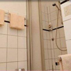 Отель Accent Severin Германия, Кёльн - отзывы, цены и фото номеров - забронировать отель Accent Severin онлайн ванная