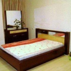 Гостиница Rooms For Rent Hostel Украина, Одесса - отзывы, цены и фото номеров - забронировать гостиницу Rooms For Rent Hostel онлайн удобства в номере фото 2
