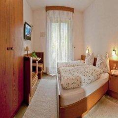 Отель Haus Christl Лана комната для гостей фото 5