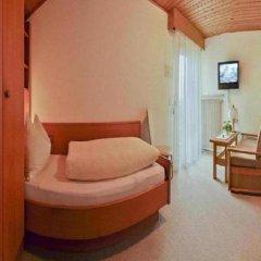 Отель Haus Christl Лана комната для гостей фото 2