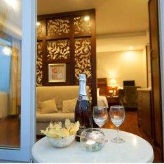 Tirant Hotel в номере фото 2