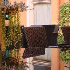 First Hotel Kärnan фото 3