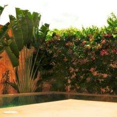 Hotel Casa San Angel - Только для взрослых фото 21