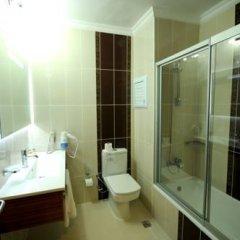 Hotel Yiltok ванная фото 2
