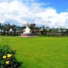 Отель Pokhara Grande Непал, Покхара - отзывы, цены и фото номеров - забронировать отель Pokhara Grande онлайн