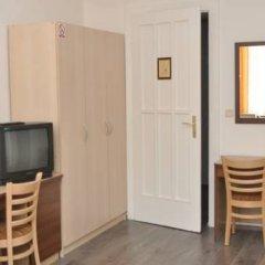 Отель Rooms Lara удобства в номере фото 2