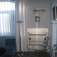 Гостиница Нарт Отель Украина, Харьков - отзывы, цены и фото номеров - забронировать гостиницу Нарт Отель онлайн ванная фото 2