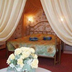Гостиница Нарт Отель Украина, Харьков - отзывы, цены и фото номеров - забронировать гостиницу Нарт Отель онлайн детские мероприятия
