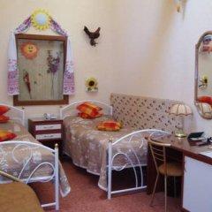 Гостиница Нарт Отель Украина, Харьков - отзывы, цены и фото номеров - забронировать гостиницу Нарт Отель онлайн в номере фото 2