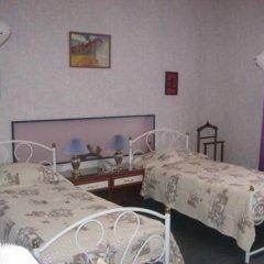 Гостиница Нарт Отель Украина, Харьков - отзывы, цены и фото номеров - забронировать гостиницу Нарт Отель онлайн помещение для мероприятий