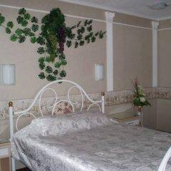 Гостиница Нарт Отель Украина, Харьков - отзывы, цены и фото номеров - забронировать гостиницу Нарт Отель онлайн в номере