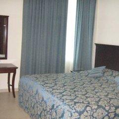 Отель Al Majarah Residence 1 Sharjah ОАЭ, Шарджа - отзывы, цены и фото номеров - забронировать отель Al Majarah Residence 1 Sharjah онлайн комната для гостей фото 4